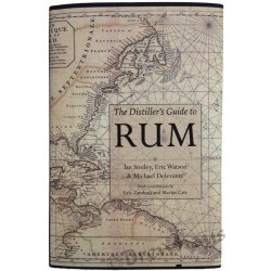 Distiller's Guide to Rum