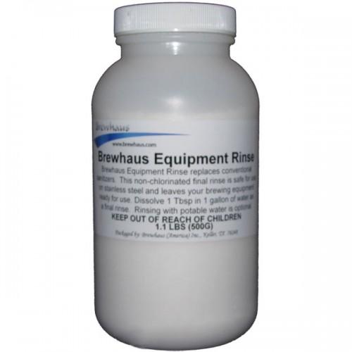 Distiller Equipment Rinse, 1.1 LBS (500g)