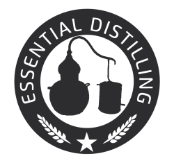 Essential Distilling