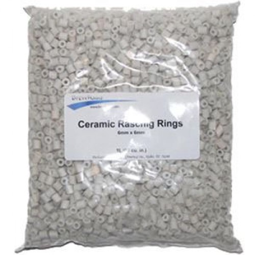 Raschig Rings - 1L